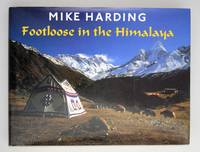 Footloose in the Himalaya