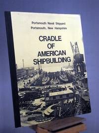 Cradle of American Shipbuilding