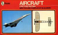 image of Aircraft : A Picture History