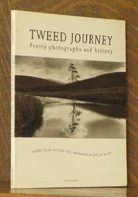 TWEED JOURNEY