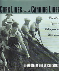 Cork Lines and Canning Lines