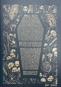 Buried [zine] [Issue 7]