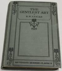 The Gentlest Art