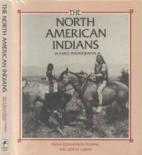 image of North American Indians in Early Photographs