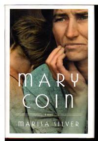 MARY COIN.
