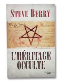 L'Heritage Occulte