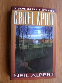 Cruel April