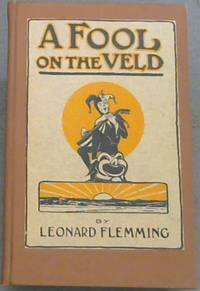 image of A Fool on the Veld