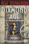 image of DIAMOND AGE.
