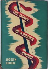 The Image of A Drawn Sword
