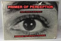 PRIMER of PERCEPTION