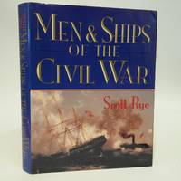 Men and Ships of the Civil War