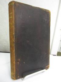 L'Echo Des Alpes: Publication des Section Romandes du Club Alpin Suisse. 1909.