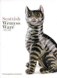 image of Scottish Wemyss Ware 1882-1930