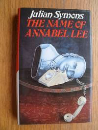 image of The Name of Annabel Lee