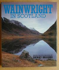 Wainwright In Scotland
