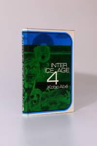 Inter Ice Age 4