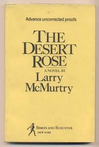 image of The Desert Rose