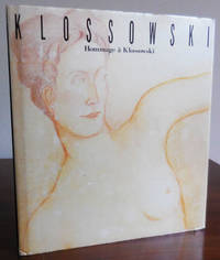 Hommage a Klossowski
