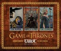 image of Game of Thrones Tarot