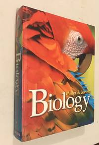 9780133235746 - MILLER LEVINE BIOLOGY 2014 STUDENT EDITION
