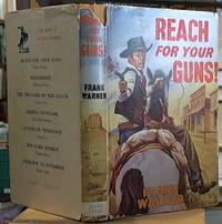 image of Reach for Your Guns!