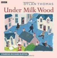 image of Under Milk Wood (1963) (BBC Radio Collection)