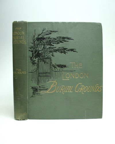 New York: Macmillan, 1896. hardcover. very good. 63 illustrations. 339pp., 8vo, decorative green clo...