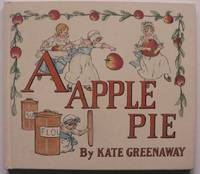 image of A Apple Pie