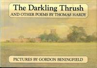 image of The Darkling Thrush And Other Poems