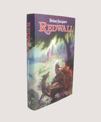 image of Redwall.