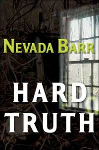 Hard Truth Anna Pigeon Mysteries