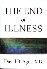 image of The End of Illness