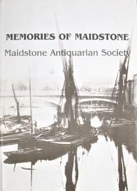 Memories of Maidstone