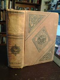 image of The American Agriculturist Law Book