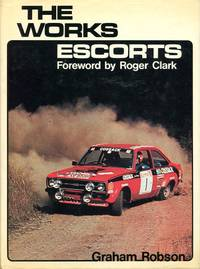 image of The Works Escorts