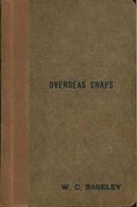 OVERSEAS SNAPS