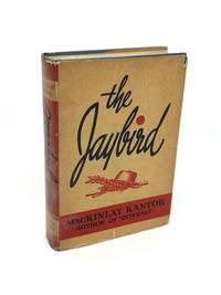 The Jaybird