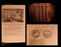 The works of the Right Honourable Joseph Addison, Esq