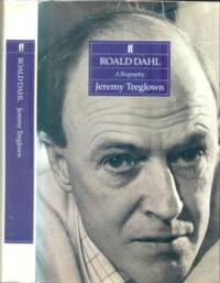Roald Dahl a Biography