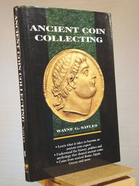 Ancient Coin Collecting (v. 1)