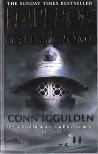 Emperor The Gates Of Rome
