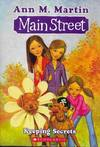 image of Main Street: Keeping Secrets