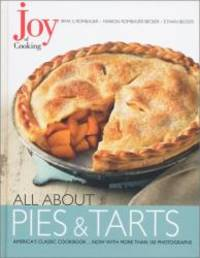 image of Joy of Cooking: All About Pies and Tarts