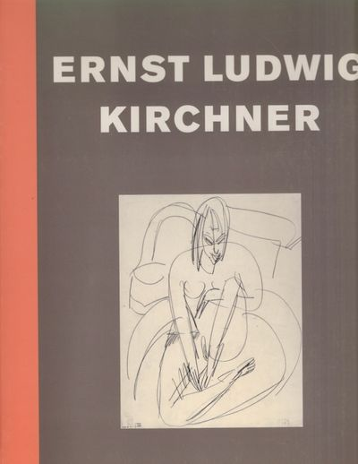 Koln: Michael Werner, 2005. First Edition. Soft cover. Good. Quarto. Glossy illustrated soft cover. ...