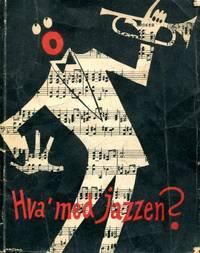 Hvad med Jazz'en--?: Jazz-Enquete