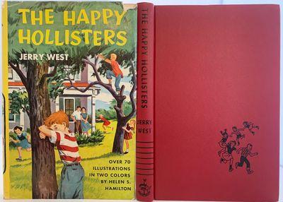 Garden City: Doubleday & Company, Inc, 1953. Book Club Edition. Cloth. Near fine/very good. Helen S....