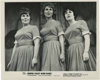 image of John Lair's Renfro Valley Barn Dance (Collection of 14 original photographs from the 1966 film)