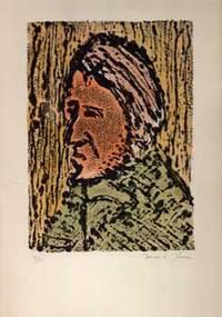 Ralph Waldo Emerson (Writers' Series)
