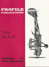 The R.E.8